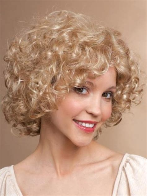 wigs for square face 16 latest medium length hairstyles for square faces wigs