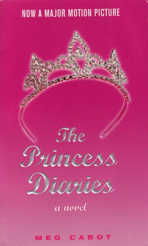 Book Review Princess Diaries Seventh Heaven By Meg Cabot by Princess Diaries