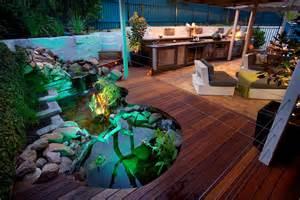 Outdoor Kitchen Ideas Australia Australian Outdoor Kitchens Perth Waaustralian Outdoor
