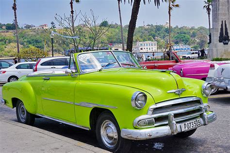 best cuba travel guide the best cuba travel itinerary one to two weeks dftm travel
