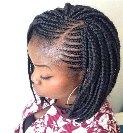 braids hairstyles on pinterest formal hairstyles for african braids hairstyles pictures