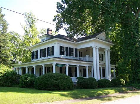 wrap around porch houses for sale house with wrap around porch for sale 28 images homes