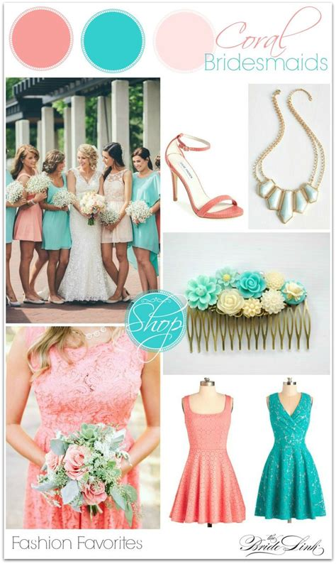 teal wedding colors best 25 teal wedding ideas on mint