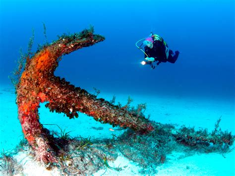 dive malta 25 reasons why you should not visit malta la guida di
