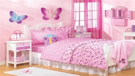 pink bedroom ideas for teenagers 2018 bedroom design in