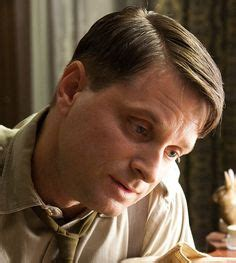 Boardwalk Empire Hairstyles by 1000 Images About Most Popular S Cuts On