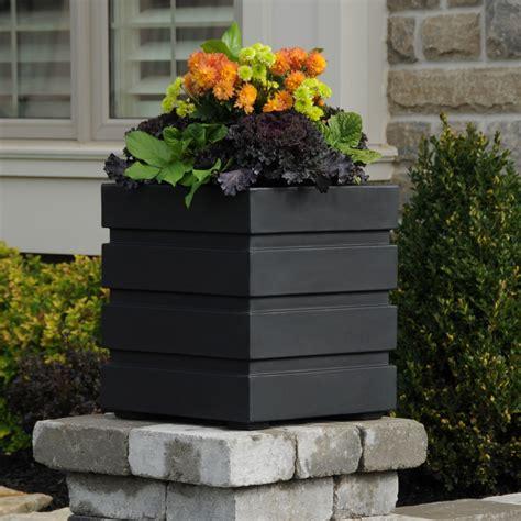 design planters freeport planter box