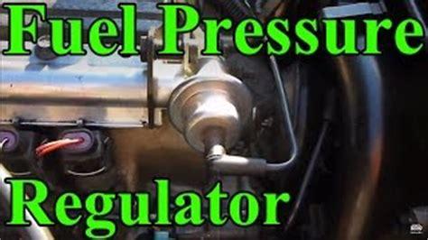 Ic Regulator M L300 Diesel 2 3 how to replace a fuel pressure regulator on a dodge