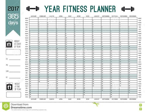 2018 2022 aster five year planner agenda planner for the next five years 60 months calendar 8 5 x 11 2018 2022 monthly schedule organizer 5 year diary 5 year calendar logbook books six year calendar 2017 2018 2019 2020 2021 and 2022