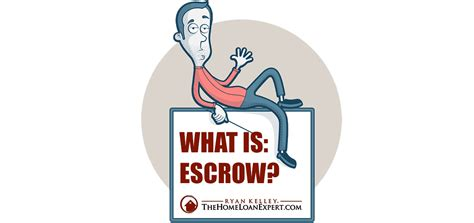 what is a mortgage on a house what is escrow on a house 28 images sentry escrow services what is escrow