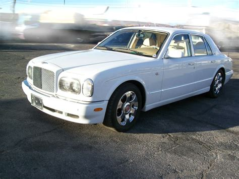 bentley azure white bentley azure white gallery moibibiki 6