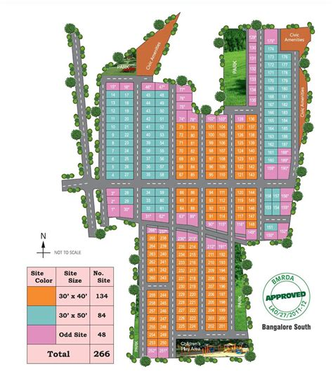 residential plot land for sale in prasanthi narendra krishna land for sale resale residential plot for sale in