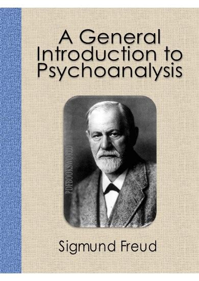 a general introduction to psychoanalysis books a general introduction to psychoanalysis by sigmund freud