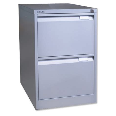 Two Door Filing Cabinet Munwar 2 Drawer Filing Cabinets