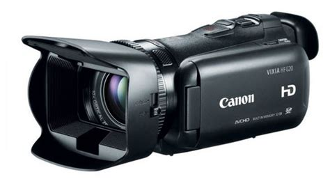 format video canon canon hd camera file format download free software