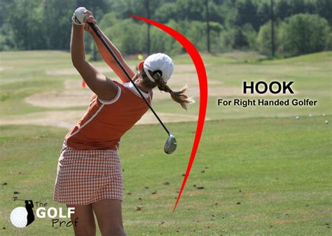 what causes a hook in a golf swing 4 proven ways on how to stop hooking the ball