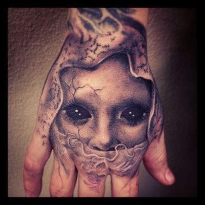 morbid tattoos macabre tattoos ideas inkedcollector