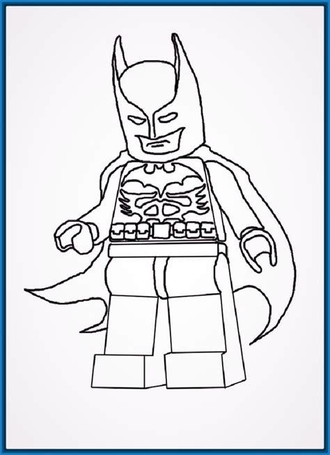 imagenes justicia para colorear dibujo batman para colorear e imprimir imagenes de batman