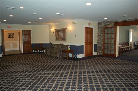 Bryant Funeral Home by Funeral Homes Livingston Manor Ny Colonial Bryant