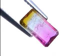 tourmaline color tri color tourmaline gem sale price information