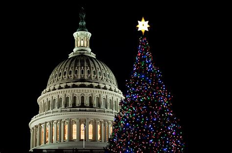 lollitop holiday place the most christmas loving u s towns pinxmas net
