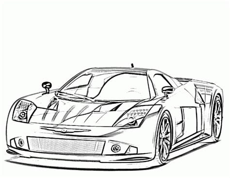 coloring page race cars printable race car coloring pages for kids free coloring