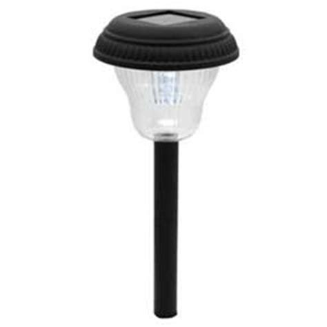 Gardenia Light Requirements Wanted Solar Garden Lights No Wiring Required