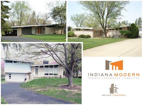 midcentury modern houses mid century modern atomic indy mid century modern experience