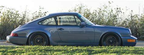 Porsche G Nstig Mieten sportwagen us cars g 252 nstig mieten erento