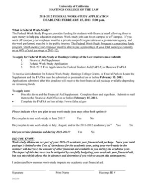 College Of Staten Island Letter Of Recommendation reference letter for landlord from employer forms and templates fillable printable sles