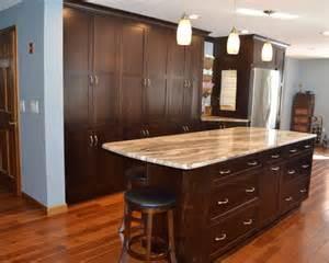 delightful Cabico Kitchen Cabinets #2: e891a87103346449_2479-w550-h440-b0-p0--transitional-kitchen.jpg