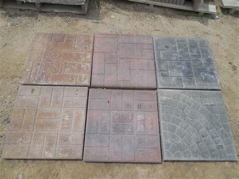 Patio Pavers 20 X 20 20x20 Or Brick Patio Bischer Landscaping