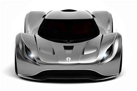 koenigsegg concept car concept cars koenigsegg and trends motor1 com