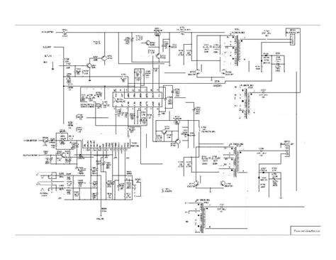 dell 90w ac adapter circuit diagram wiring diagram