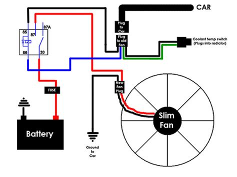 diagram hton bay 3 speed fan switch westinghouse 3