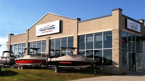 used bass boats for sale midwest the boat house new used boats for sale in florida and