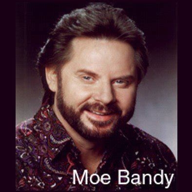 I M Not Supposed To Cry moe bandy song lyrics metrolyrics