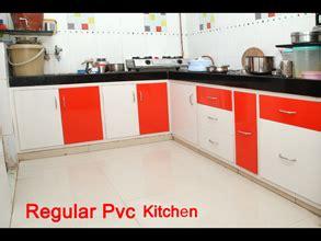 pvc kitchen furniture designs regular pvc kitchen furniture kaka sintex pvc furniture