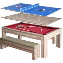 Room Needed For Ping Pong Table by Best 25 Outdoor Pool Table Ideas On Pool