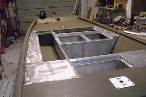 aluminum boat deck plans aluminum boat deck plans boatplanspontoon boat plans