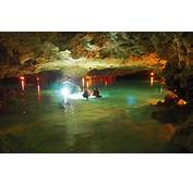 Cenote Tour By Rent Buggy  Playa Del Carmen Cancun