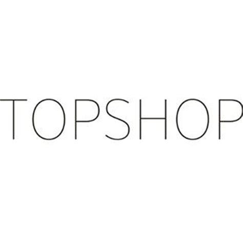 best shop topshop topman preview launch event the fashion hive
