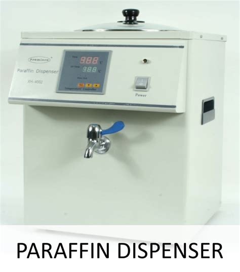 Dispenser Pertamini lab equipment list pertamini co