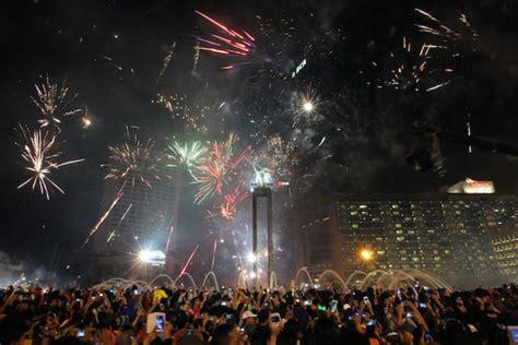 new year jakarta 2015 ke mana merayakan malam tahun baru 2015
