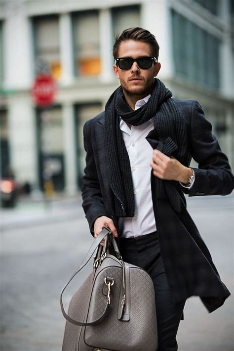 Mens What To Wearcouture In The City Fashion Blogwaistcoat And Vests by 1273 Best Casual Fall Winter Images On