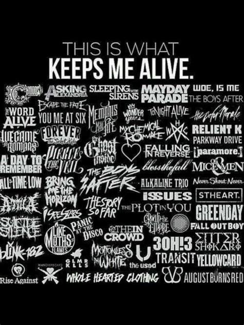Kaos Keep Calm Sleeping With Sirens Logo 2 Pria Obl Sws11 17 best images about just quotes on keep calm quotes and lyrics