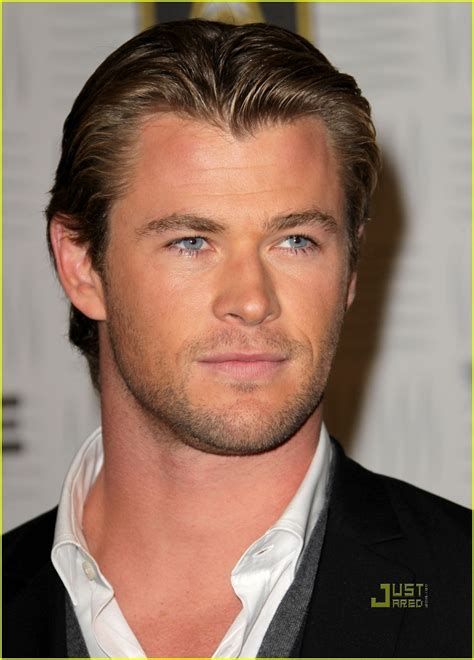 christian grey who should play christian grey christian grey