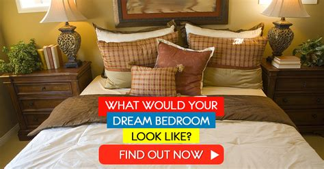 your dream bedroom what would your dream bedroom look like