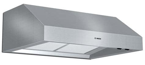 bosch cabinet range bosch stainless steel cabinet range