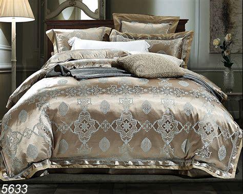 crown royal comforter set crown royal gift set promotion shop for promotional crown